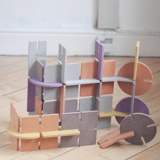 http://u-nu.co.uk/wp-content/uploads/2017/03/wall-building-ideas-for-KS1-3-540x540.jpg