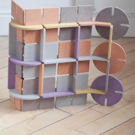 http://u-nu.co.uk/wp-content/uploads/2017/03/wall-building-ideas-for-KS1-4-540x540.jpg