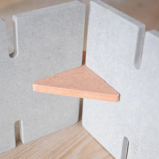 http://u-nu.co.uk/wp-content/uploads/2017/06/revealing-hidden-shapes-540x540.jpg